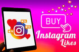 Automatic Instagram Likes: How to Get Them to Promote Your Account